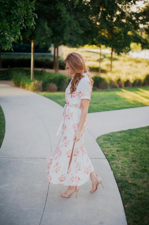 floral shirtdress.jpg