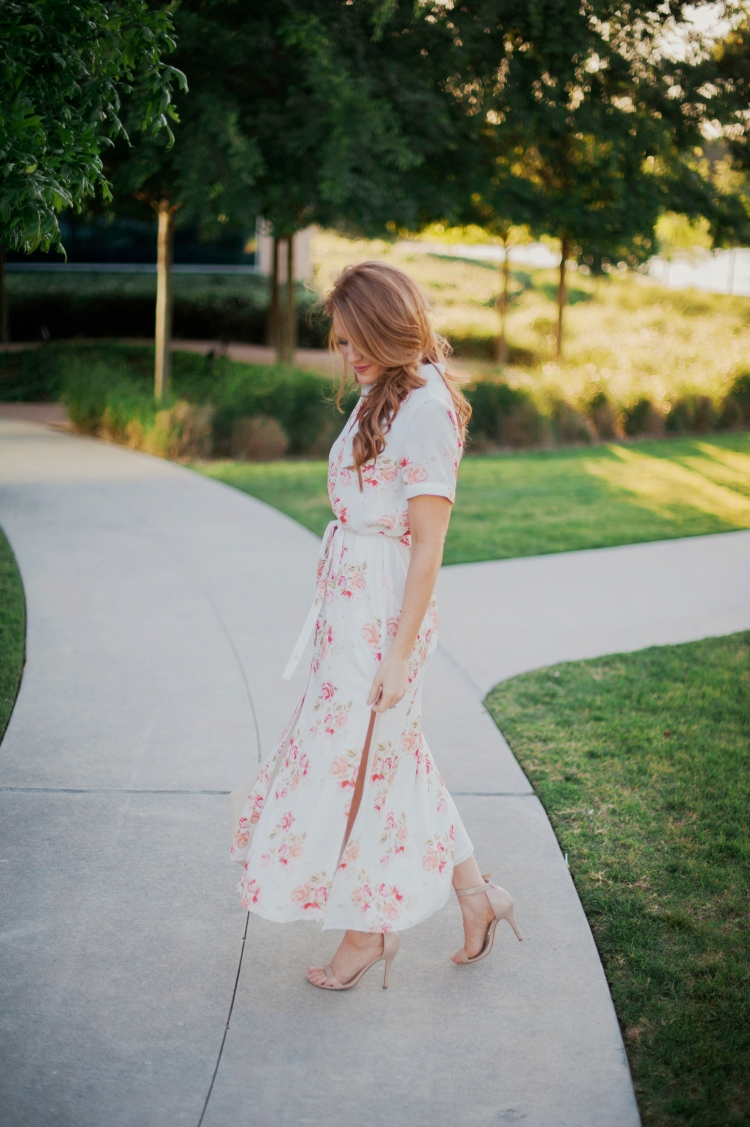 floral shirtdress.jpg