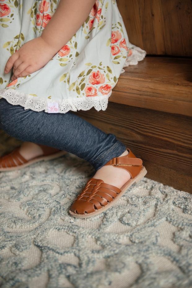 sweet honey shoes.jpg