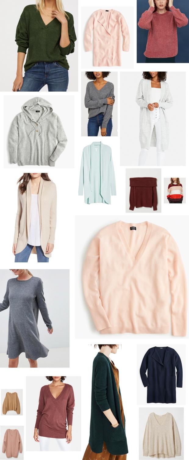 sweaters 2018 fall.jpg