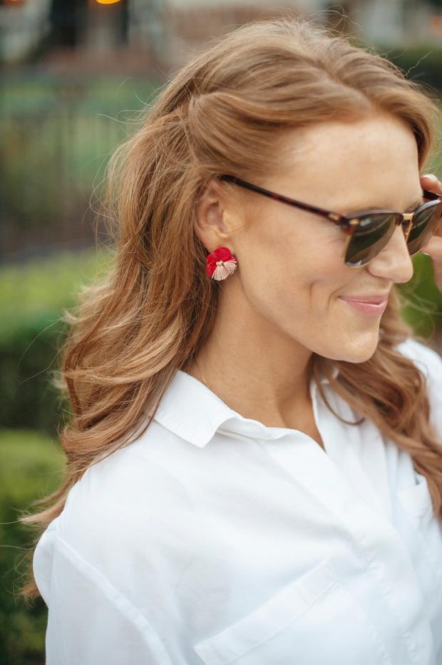 tuckernuck earrings smaller.jpg