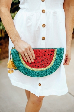 summertime style9