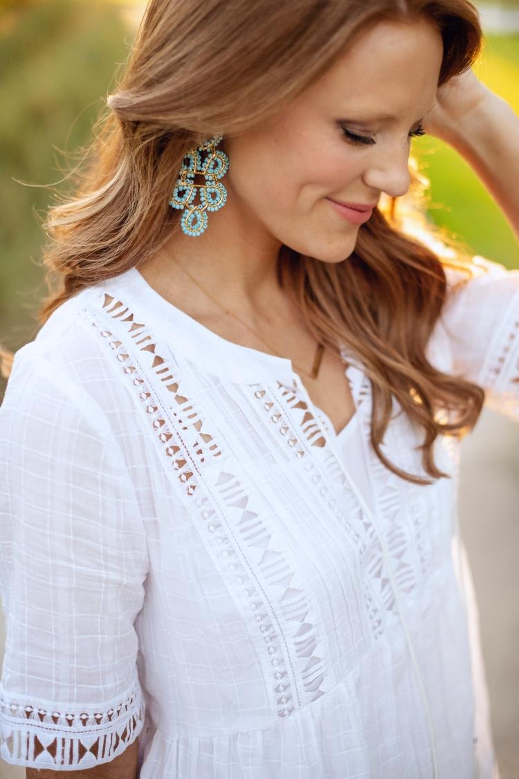 target white dress.jpg