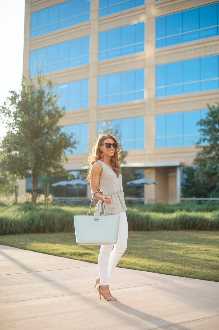 allison brockman fashion blogger.jpg