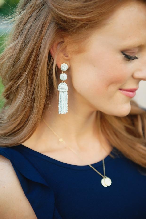 baublebar granita beaded earrings blue.jpg