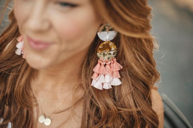 tuckernuck earrings tassel.jpg