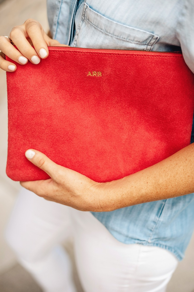 mark and graham suede clutch.jpg