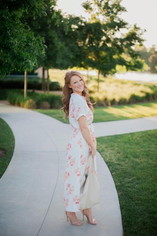 l'academie peach floral dress.jpg