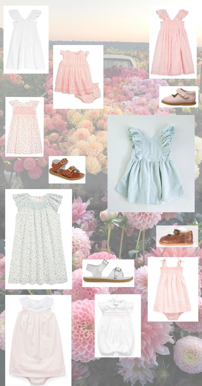 spring dresses.jpg