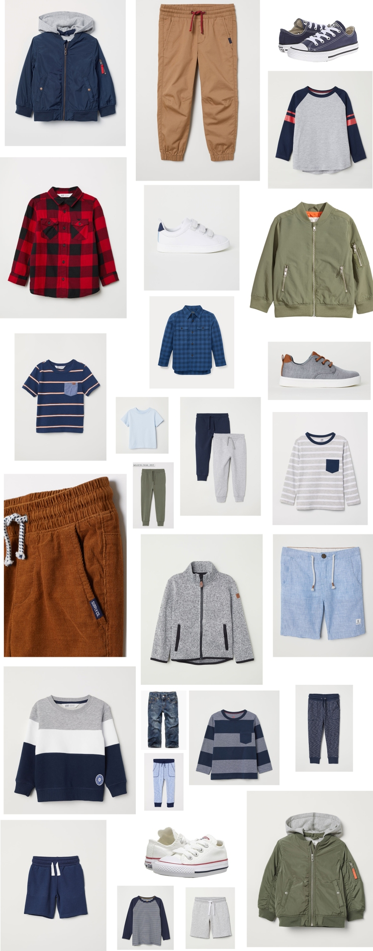 boys fal clothes.jpg