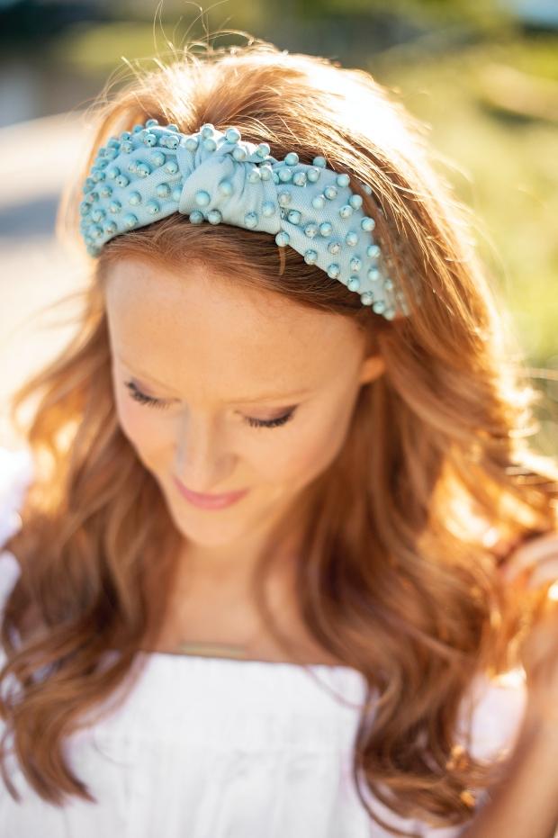 lele sadoughi turquoise headband.jpg