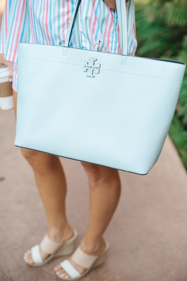 tory burch mcgraw tote seltzer.jpg