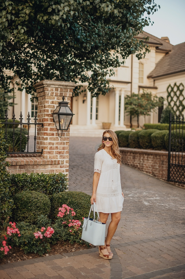 the woodlands fashion blogger allison brockman.jpg