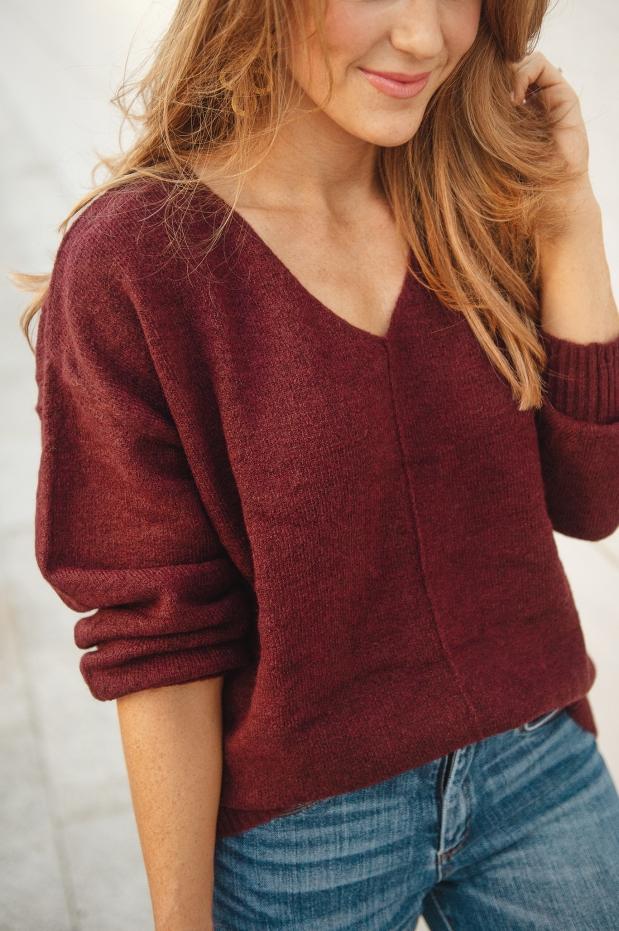 burgundy sweater.jpg