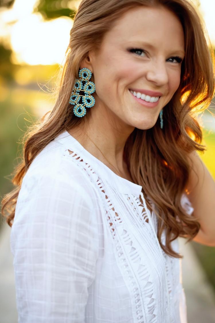 turquoise earings.jpg