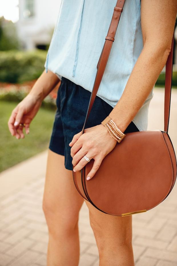 cuyana saddle bag.jpg