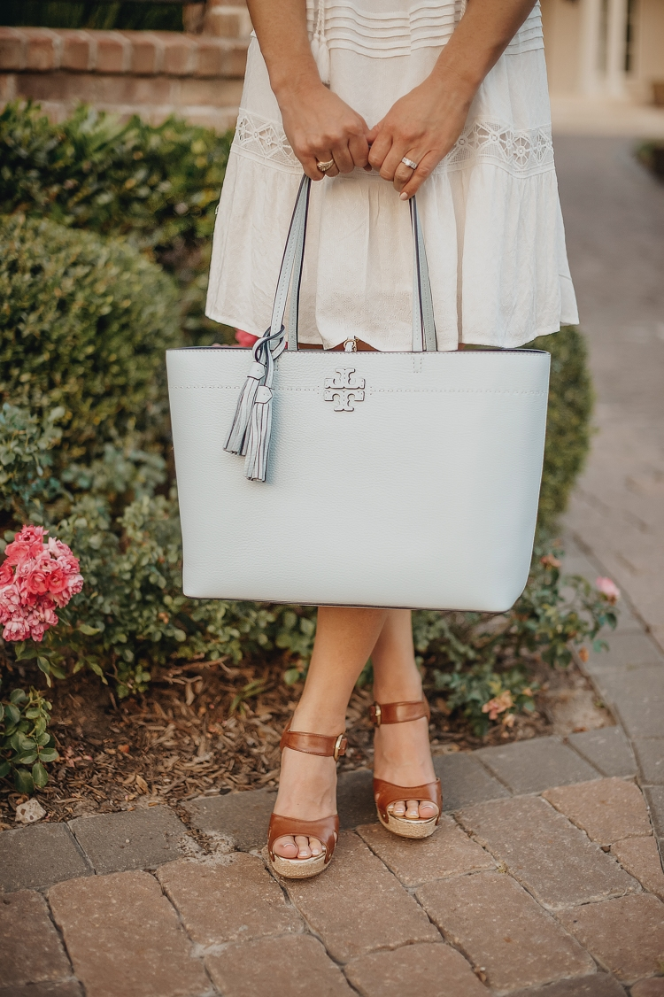 tory burch mcgraw tote the eastern pine.jpg