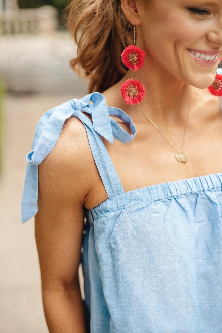 panacea circle fringe earrings.jpg