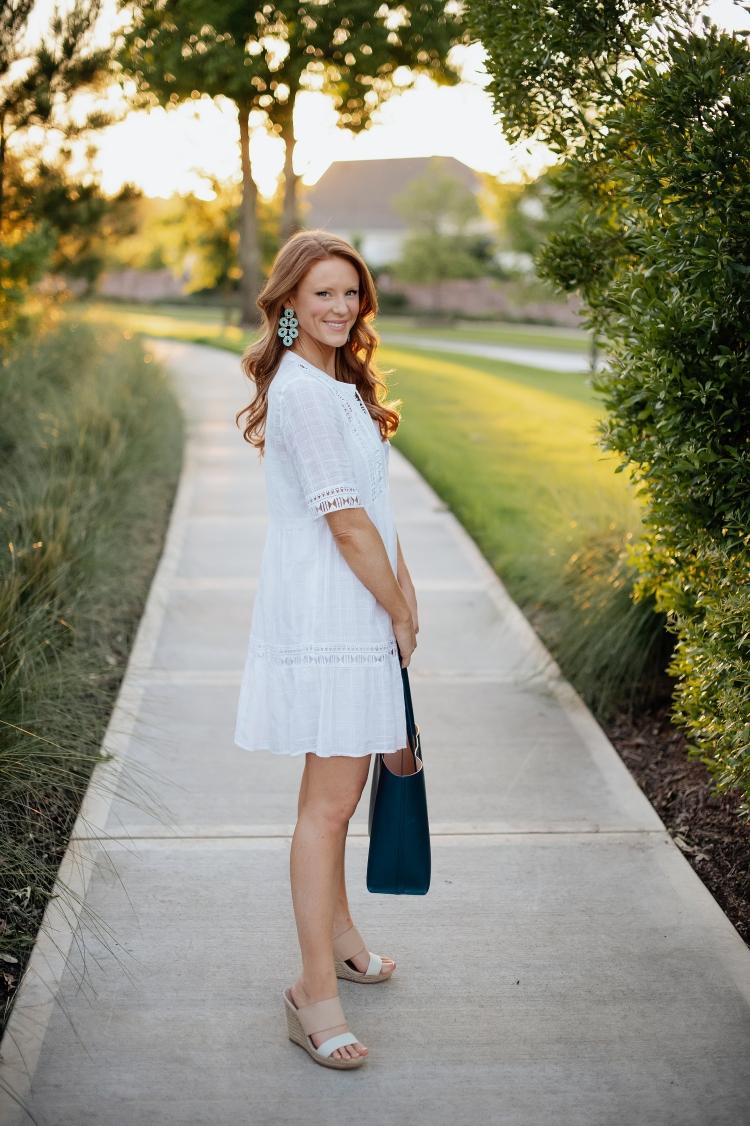 white dress summer.jpg