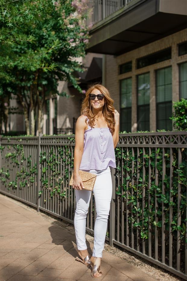 purple summer top.jpg